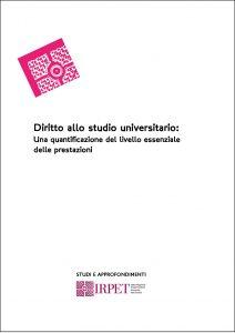 cover Diritto-studio-universitario