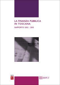 Cover Finanza_stampa