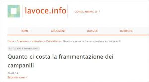 lavoce_iommi0202
