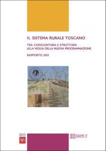 cover_Rapporto-rurale-2013