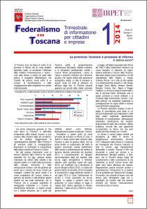 CoverFederalismo_1_2014