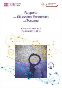 Cover_Rapporto-generale-2014