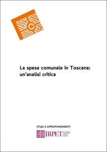 Cover506_S&A DINVERNO spesa comunale_07_2014