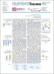 Cover509_NumeroToscana-46_2014