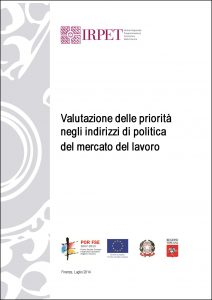 cover512_valutaz_priorita_MdL-Sciclone