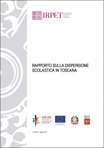 cover513_rapporto dispersione300714