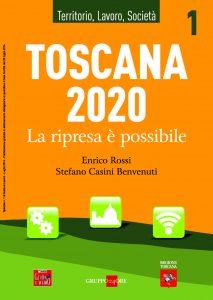 Cover_Toscana 2020