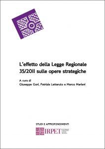 coverSA-Legge-35-oopp-Gori_Lattarulo_Mariani-ott14