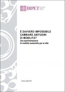 cover_Mobilita_sostenibile2014