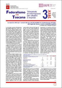 CoverFederalismo_3_2014