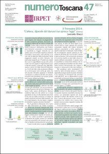 cover 525_NumeroToscana-47_2014