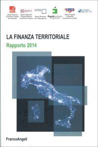 cover finnz 2014