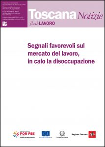 cover FlashLavoro 25_2015