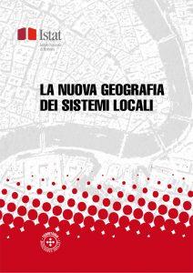 cover La-nuova-geografia-dei-sistemi-locali