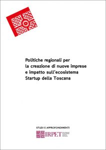 CoverSA-Pol_reg.li-creaz_nuove_imprese