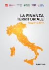 Finanza_Territoriale_2019