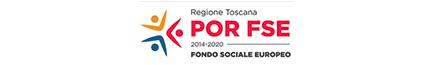 PORFSE_solo2
