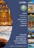1015_cover ProgrammaAISRe2013