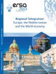 1016_cover ProgrammaERSA2013