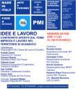 1102_volantino2802_web