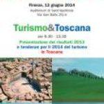 1124_Turismo & Toscana 2014-1