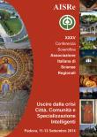 1158_coverAISRe2014_Completo_WEB