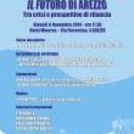 1186_IL FUTURO DI AREZZO