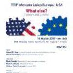 1243_Invito Convegno sul TTIP_16 marzo