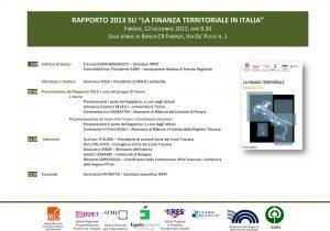 1325_InvitoRapporto-Finanza-Territoriale-in-Italia