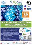 1351_MasterBigData-2016-Inaugurazione-Manifesto