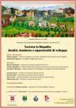 1374_convegno-18-marzo_turismo