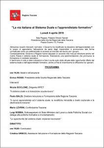1701_PROGRAMMA-La-via-italiana-al-Sistema-Duale