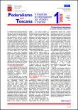 273_Federalismo 1_10