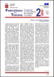287_Federalismo 2_10