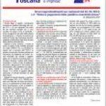 446_cover federalismo
