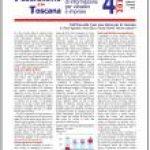 490_coverFederalismo Fiscale_4_2013_Pagina_1