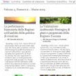 497_aiesreg_cover