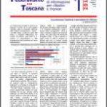 500_Copertina Federalismo n.1_2014