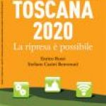 523_Toscana 2020