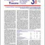 530_cover Federalismo_settembre 3_2014