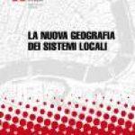 599_Cover La-nuova-geografiaSL_Istat