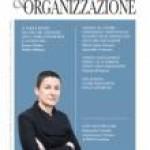 606_sviluppo e organizzazione