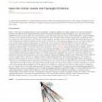 607_Spese dei comuni- quanto vale il pareggio di bilancio - M. Ferraresi, P. Lattarulo e L. Rizzo-001