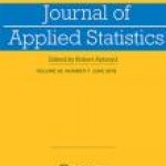 610_applied statistic bocci.cover