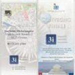 788_Brochure_convegno_3i-1