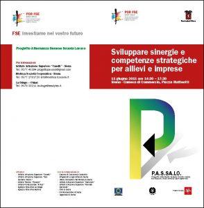 cover PASSALO-150615-Siena