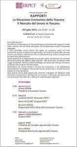 cover scaletta-invito-RSET