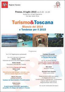 cover-Turismo-Toscana-2015