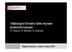 cover_PresentazioneFFSciclone