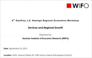Cover_regionaleconomicsworkshop
